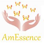 Amessence